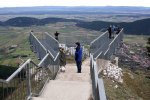 800px-Skywalk_Hohe_Wand[1].jpg